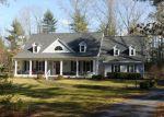 Foreclosed Home in Rockbridge Baths 24473 440 UNITY DR - Property ID: 4264285