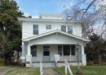 Foreclosed Home in Emporia 23847 112 W END BLVD - Property ID: 4264305