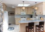 Foreclosed Home in Heathsville 22473 34 INGRAM BAY DR - Property ID: 4264309
