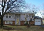 Foreclosed Home in Sterling 20164 713 N ARGONNE AVE - Property ID: 4264315