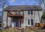 Foreclosed Home in Palmyra 22963 40 BRIDLEWOOD DR - Property ID: 4264321