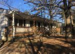 Foreclosed Home in Petersburg 23805 3616 HEATHWOOD CT - Property ID: 4264324