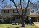 Foreclosed Home in Alexandria 22308 1132 NEAL DR - Property ID: 4264329