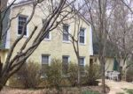 Foreclosed Home in Oakton 22124 2710 LINDA MARIE DR - Property ID: 4264330