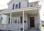 Foreclosed Home in Covington 24426 219 E MAIN ST - Property ID: 4264361