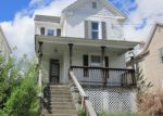 Foreclosed Home in Roanoke 24013 636 MOUNTAIN AVE SE - Property ID: 4264374