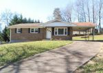 Foreclosed Home in Collinsville 24078 245 GLENDALE CT - Property ID: 4264382