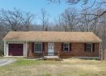 Foreclosed Home in Hurt 24563 14621 ROCKFORD SCHOOL RD - Property ID: 4264386