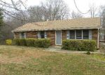 Foreclosed Home in Bedford 24523 1039 WOODHAVEN DR - Property ID: 4264391