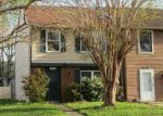 Foreclosed Home in Hampton 23666 1342 VANASSE CT - Property ID: 4264397