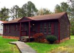 Foreclosed Home in Ruther Glen 22546 726 ANNAPOLIS DR - Property ID: 4264416