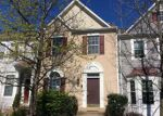 Foreclosed Home in Ashburn 20147 44117 ALLDERWOOD TER - Property ID: 4264431
