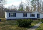 Foreclosed Home in Amelia Court House 23002 1432 RICHMOND RD - Property ID: 4264433