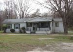 Foreclosed Home in Cumberland 23040 245 TRENTS MILL RD - Property ID: 4264440