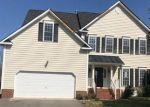 Foreclosed Home in Mechanicsville 23111 8266 TRUDI PL - Property ID: 4264444