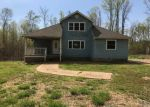 Foreclosed Home in Powhatan 23139 6439 ANDERSON HWY - Property ID: 4264445