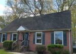Foreclosed Home in Yorktown 23692 110 CAVALIER DR - Property ID: 4264447