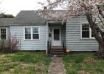 Foreclosed Home in Portsmouth 23704 2101 NASHVILLE AVE - Property ID: 4264453