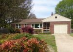 Foreclosed Home in Hampton 23666 88 WHEATLAND DR - Property ID: 4264456