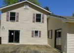 Foreclosed Home in Vinton 24179 3912 NEMMO RD - Property ID: 4264459