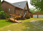 Foreclosed Home in North Hero 5474 947 SAVAGE PT RD - Property ID: 4264466