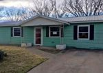 Foreclosed Home in Clyde 79510 410 FAIRMONT ST - Property ID: 4264475
