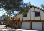 Foreclosed Home in Seminole 79360 206 SW 21ST ST - Property ID: 4264483