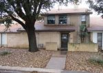Foreclosed Home in San Angelo 76904 5532 FAIRWAY DR - Property ID: 4264513