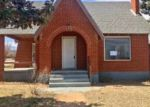 Foreclosed Home in Sweetwater 79556 1212 BELL ST - Property ID: 4264517