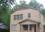 Foreclosed Home in Palestine 75801 809 E LAMAR ST - Property ID: 4264543