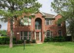 Foreclosed Home in Pearland 77584 2406 BAY MANOR ST - Property ID: 4264549