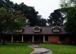 Foreclosed Home in Palestine 75803 111 MEADOWBROOK DR - Property ID: 4264559