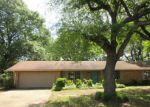 Foreclosed Home in Longview 75605 1808 LANEY DR - Property ID: 4264568