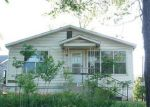 Foreclosed Home in Fort Worth 76110 3736 BRYAN AVE - Property ID: 4264590