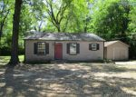 Foreclosed Home in Marshall 75672 214 BENITA DR - Property ID: 4264604