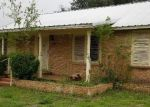 Foreclosed Home in Alice 78332 1110 E 3RD ST - Property ID: 4264640