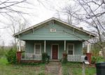 Foreclosed Home in Apison 37302 4805 MCCALLIE AVE - Property ID: 4264659
