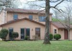Foreclosed Home in Tullahoma 37388 1582 COOK RD - Property ID: 4264671