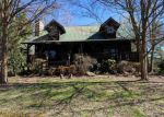 Foreclosed Home in Washburn 37888 1930 TATER VALLEY RD - Property ID: 4264675
