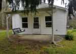 Foreclosed Home in Dunlap 37327 290 KEENER RD - Property ID: 4264689