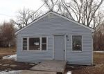 Foreclosed Home in Sioux Falls 57104 3208 N WAYLAND AVE - Property ID: 4264698