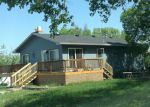 Foreclosed Home in Belle Fourche 57717 1007 STANLEY ST - Property ID: 4264707