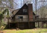Foreclosed Home in Sylva 28779 160 WILDWOOD DR - Property ID: 4264725