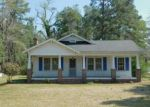 Foreclosed Home in Florence 29505 5913 PAMPLICO HWY - Property ID: 4264734