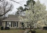 Foreclosed Home in Irmo 29063 1415 CHADFORD RD - Property ID: 4264746
