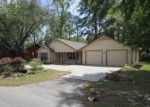 Foreclosed Home in Hardeeville 29927 108 BOYD ST - Property ID: 4264751