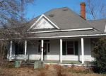 Foreclosed Home in Bishopville 29010 1593 ELLIOTT HWY - Property ID: 4264759