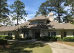 Foreclosed Home in Okatie 29909 24 TABBY POINT LN - Property ID: 4264760