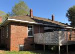 Foreclosed Home in Greenwood 29646 723 HOLLOWAY AVE - Property ID: 4264762