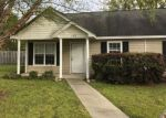 Foreclosed Home in West Columbia 29170 190 QUINTON CT - Property ID: 4264775